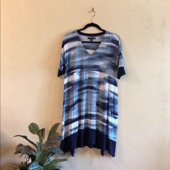 b8959403d7dee8 Donna Karan Intimates   Sleepwear